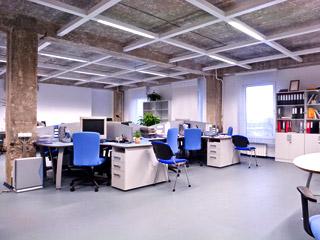 Mersin Ofis ve Büro Taşımacılığı